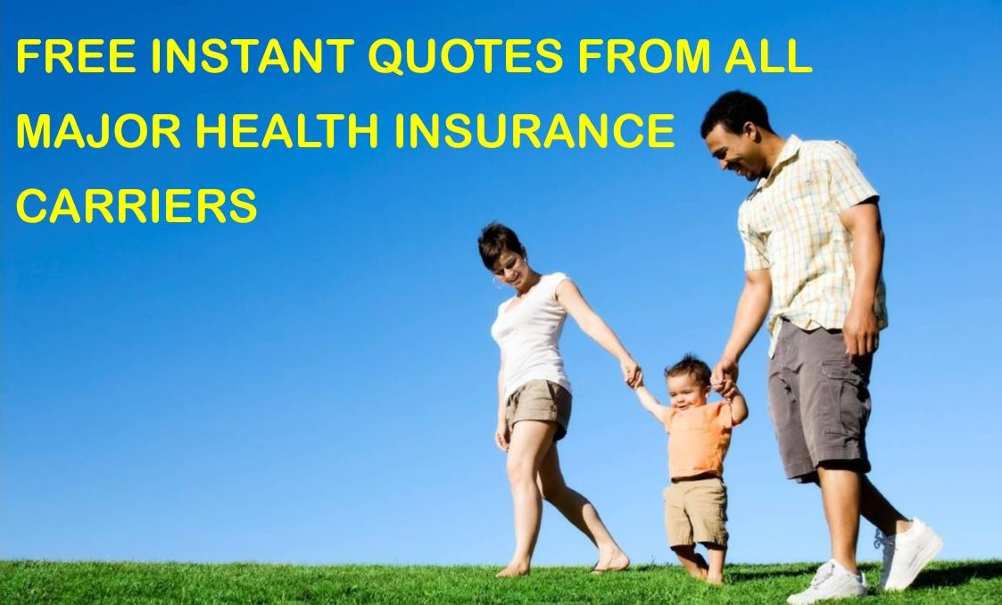 Online Health Insurance Quotes Simple Health Insurance Quotes Portland