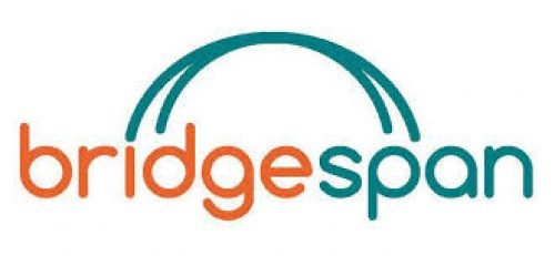 Bridgespan Health Insurance Rates and Applications