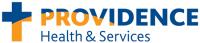 prov logo