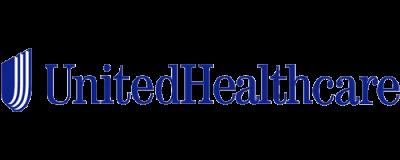 United Healthcare plans in Portland Oregon