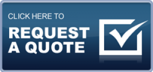 Request Health Insurance Quote