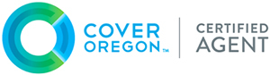 cover-oregon-certified-agent