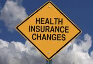 Alternatives to the Obamacare health insurance plans