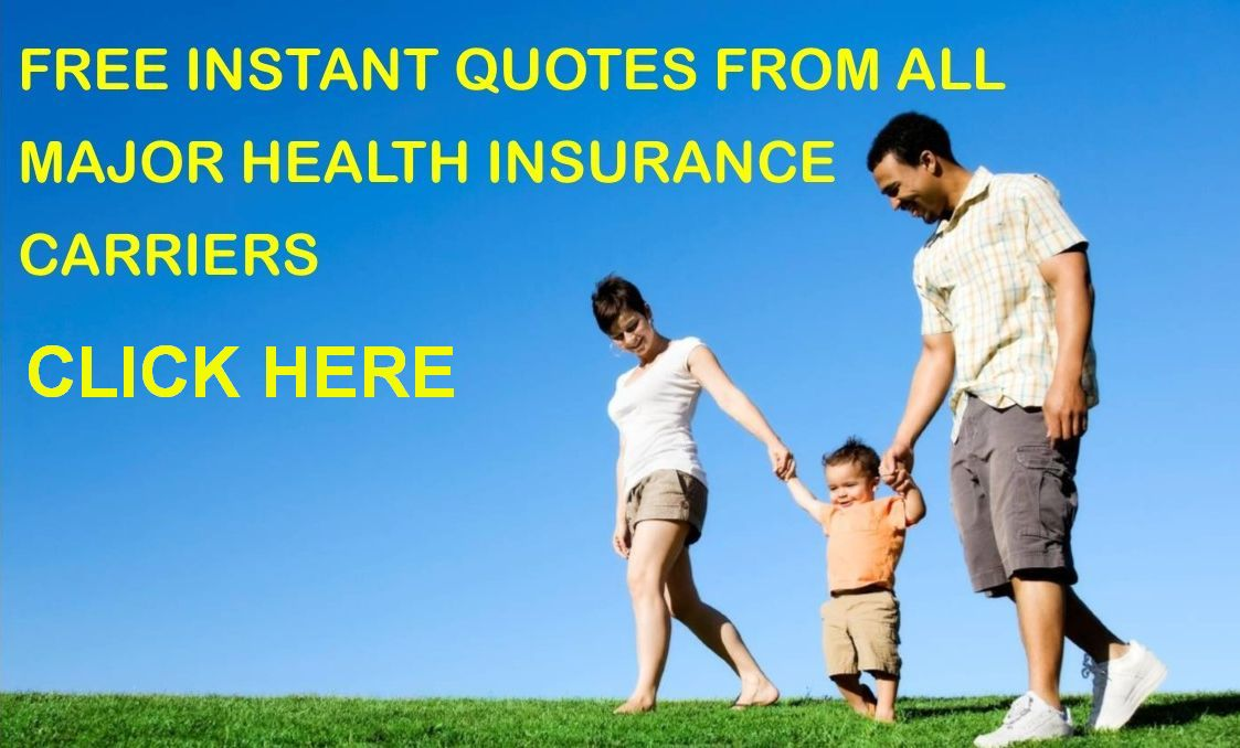 instant-oregon-health-insurance-quotes