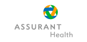 assurant health insurance application