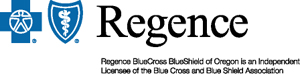 regence blue cross application