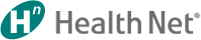 healthnet health insurance broker