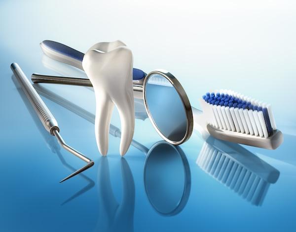 oregon dental insurance