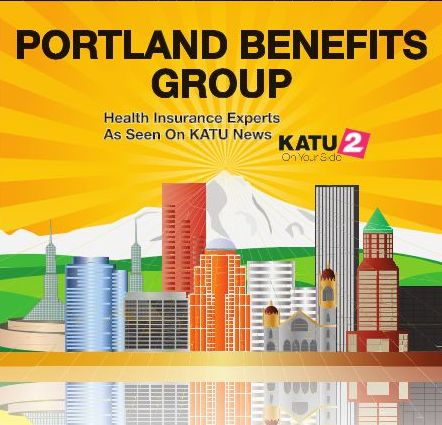 Oregon Health Insurance Quotes Portland Benefits Group