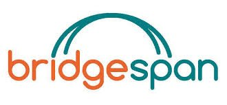 Oregon Bridgespan Health Insurance Quotes