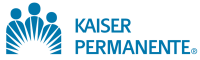 Kaiser Permanente Rates and Applications