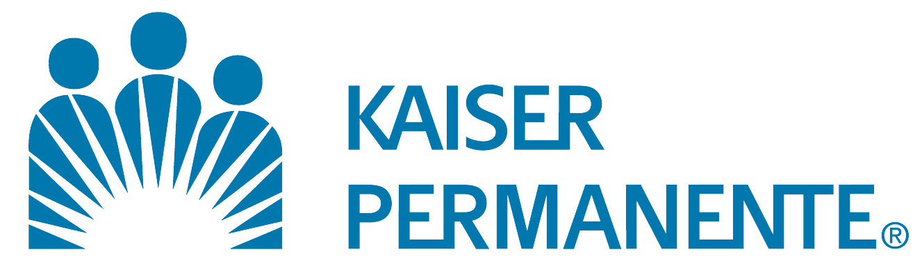 Oregon Kaiser Permanente Quotes and Applications