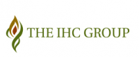 IHC Plan Rates and Applications