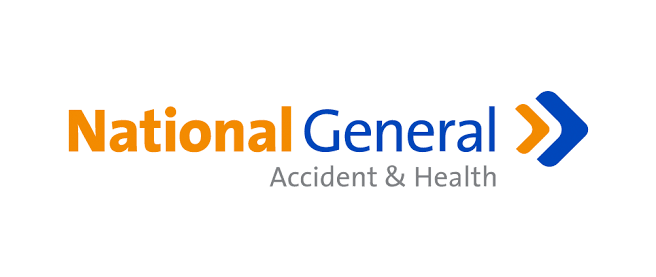 National General Individual Health Insurance Plan Rates and Applications