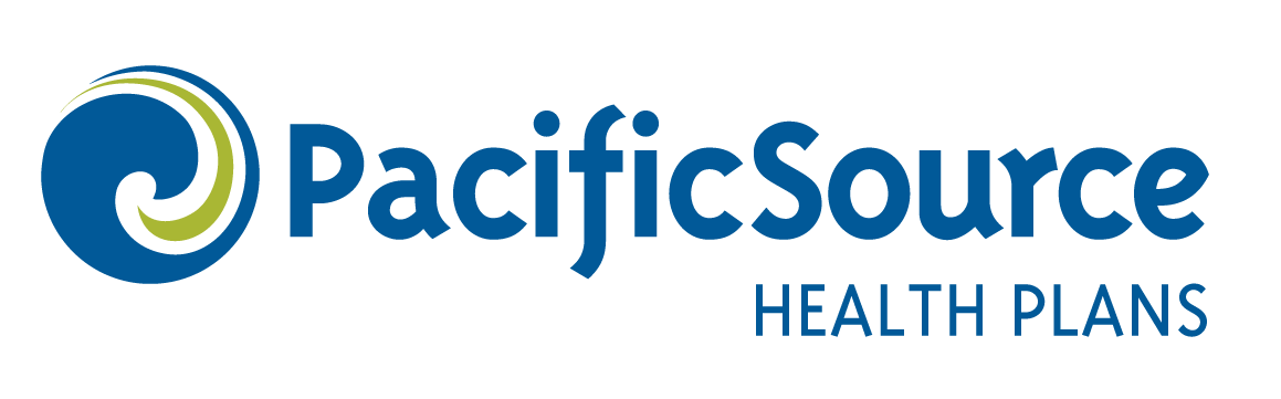 Oregon PacificSource Health Insurance Quotes