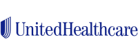 Oregon United Healthcare Quotes