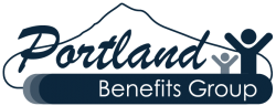 portland benefits group health insurance agency options
