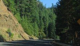 grants-pass-highway-cco