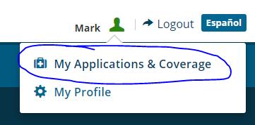 Step3_Application